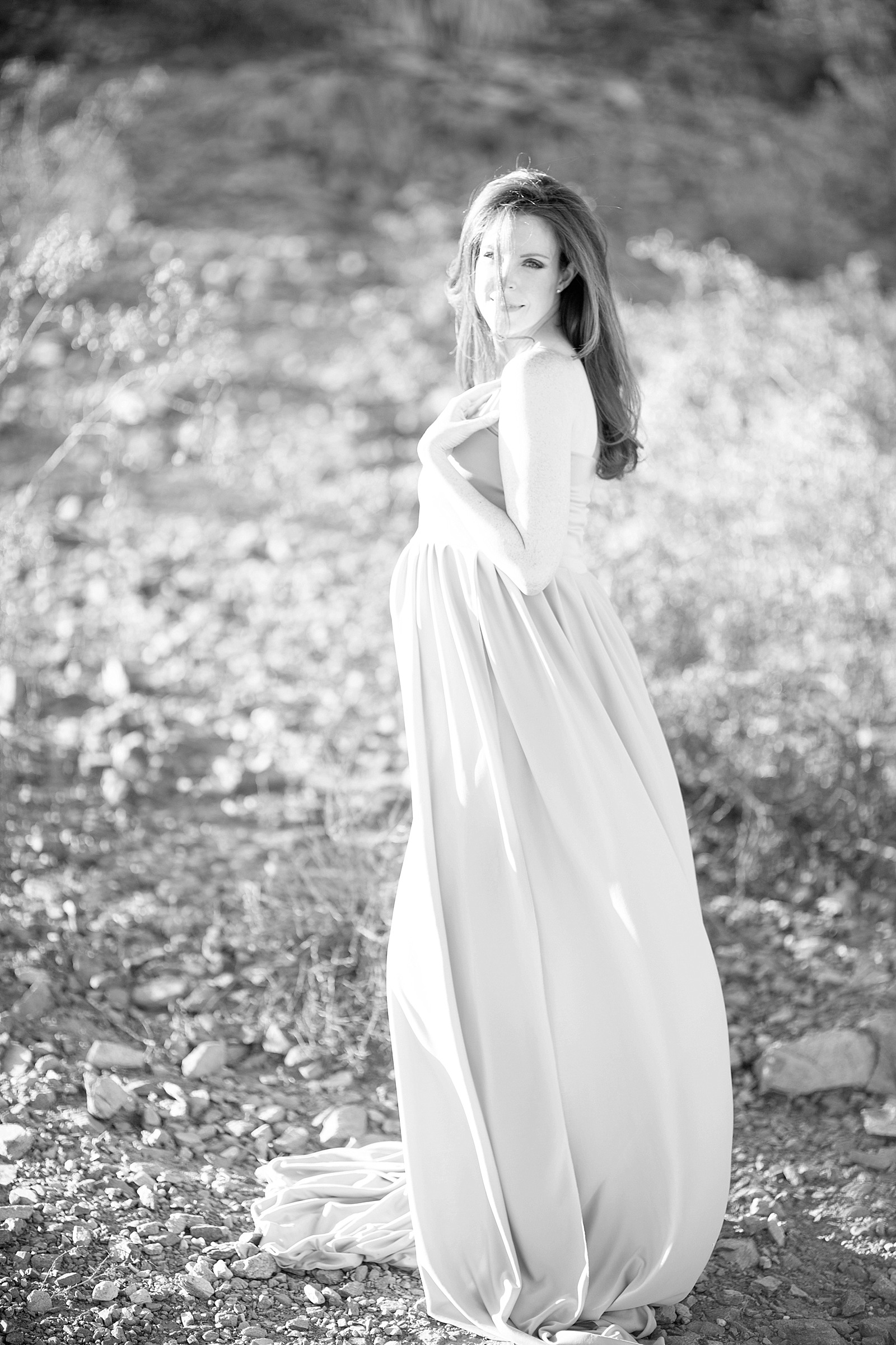 baby-girl-maternity-arizona-phoenix-photographer-dusty-rose-dress-rent-maternity-desert_0056